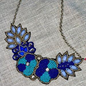 Necklace bundle 🌸